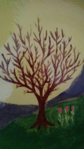 tree-576x1024[1]